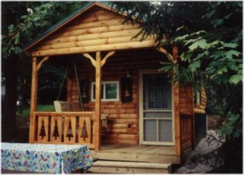 Past Projects | Bear Creek Carpentry